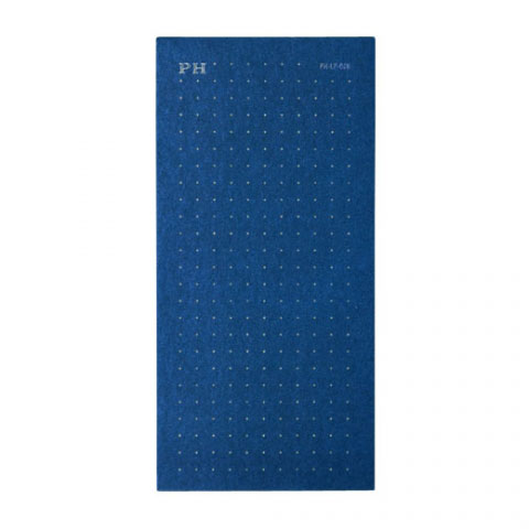 PH Letter pad(BLUE)