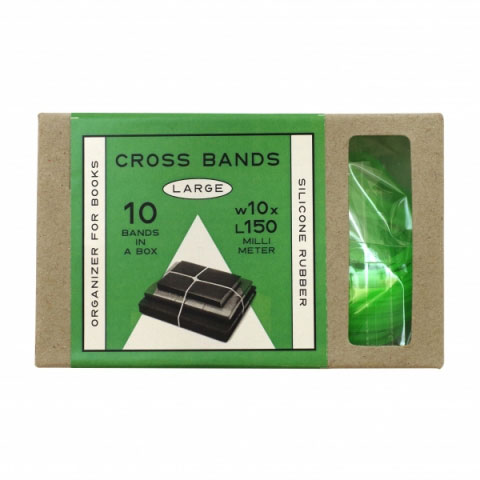 Cross Band - L
