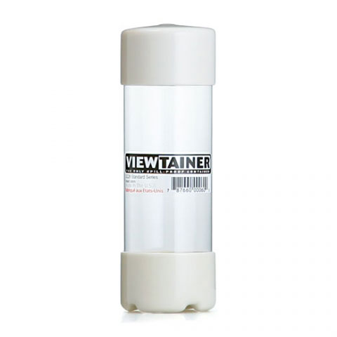 VIEWTAINER - CC26(WHITE)